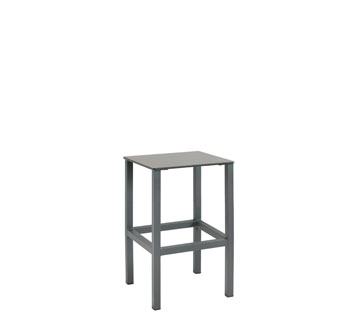 london-stool-8018