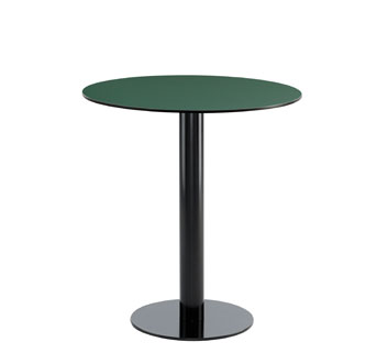 max-table-5029