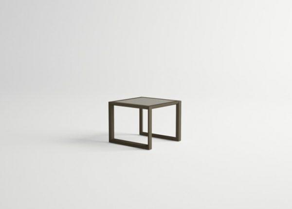 Nubes-Side-Table-DARK-BROWN-Beige