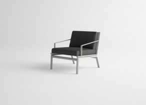Ora-Armchair-CLOUD-GREY-Graphito