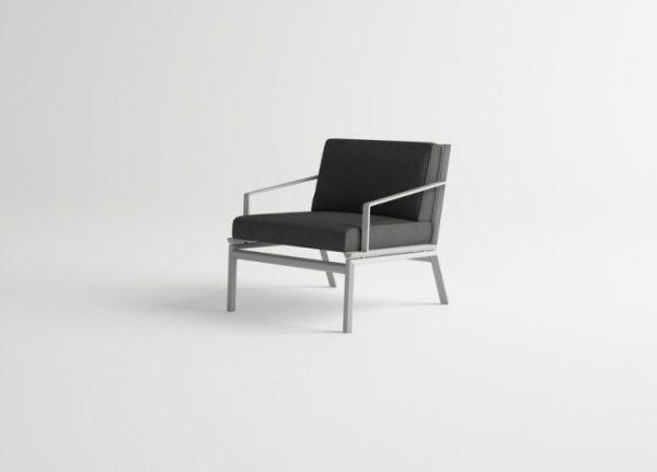 Ora-Armchair-CLOUD-GREY-Graphito