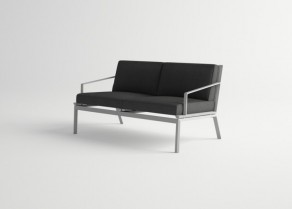 Ora-Sofa-CLOUD-GREY-Graphito
