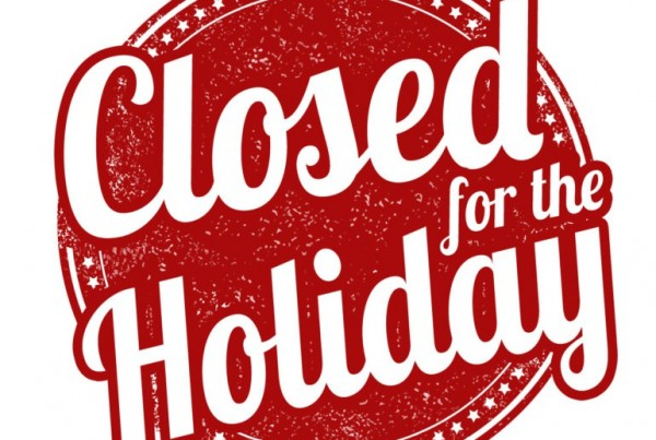 Closed-for-holiday-1