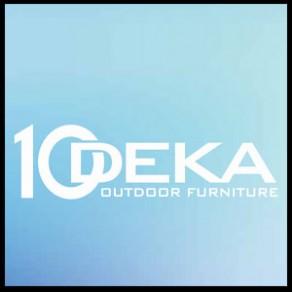 deka1-292x292