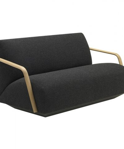 Canapé Manfred phs mobilier
