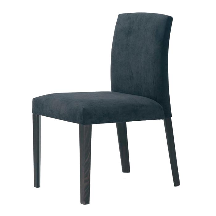 chaise cloe si 7016 phs mobilier