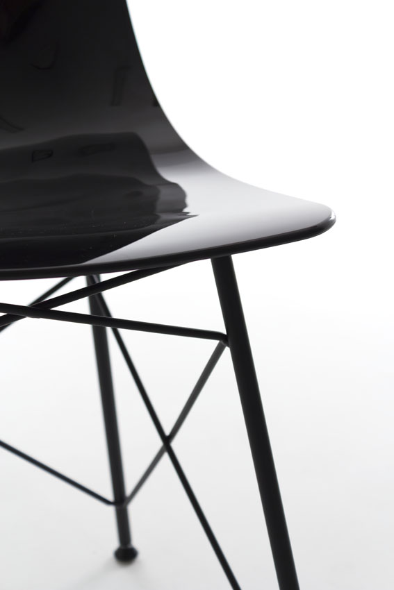 chaise coupé tr phs mobilier