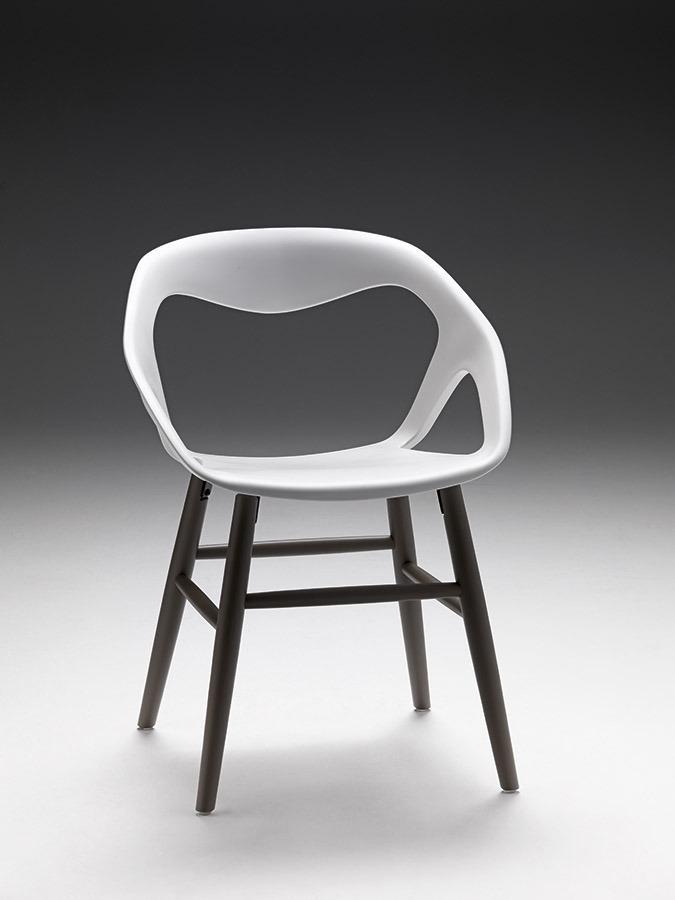chaise felix om phs mobilier