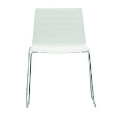 chaise flex SI 1300 phs mobilier