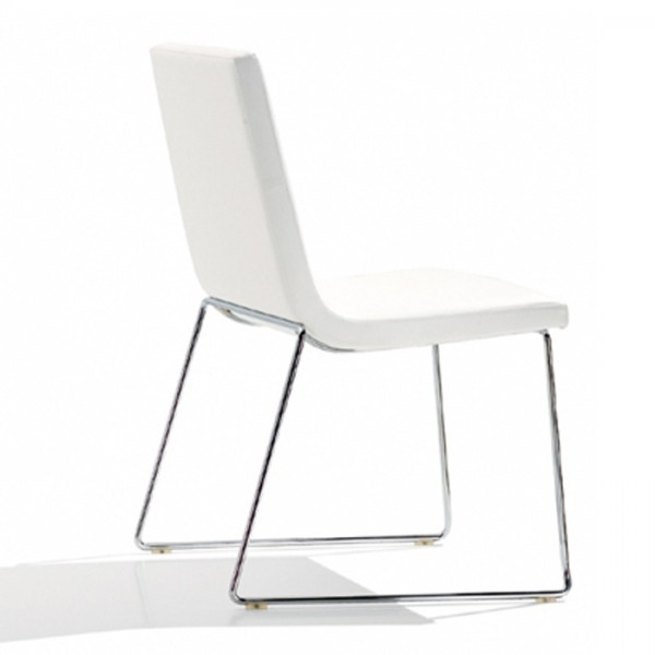 chaise lineal comfort phs mobilier