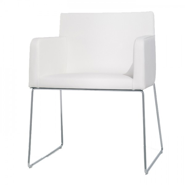 fauteuil lineal comf so 0570 phs mobilier
