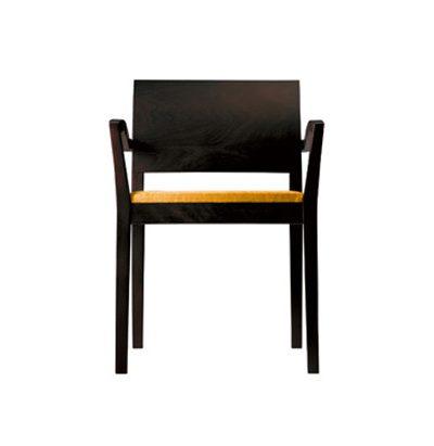 fauteuil miranda so 2046 phs mobilier