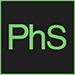 PHS Mobilier