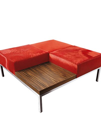 Every Pouf phs mobilier