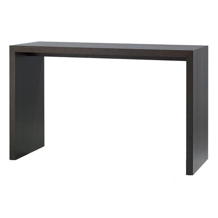 table closed HT 110/90 cm phs mobilier