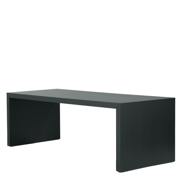 table closed phs mobilier