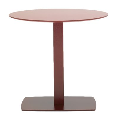table colors phs mobilier