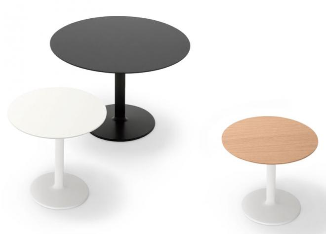table d appoint phs mobilier