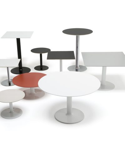 table dual bm phs mobilier