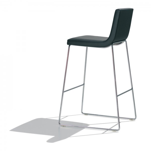 tabouret lineal bq 0599 phs mobilier