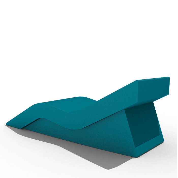 Transat Day Bed phs mobilier