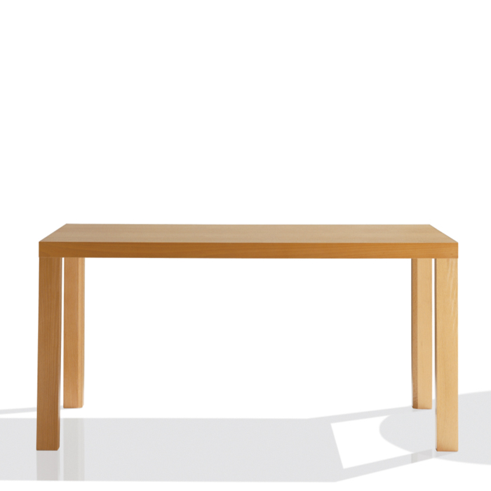 table sistema sp phs mobilier