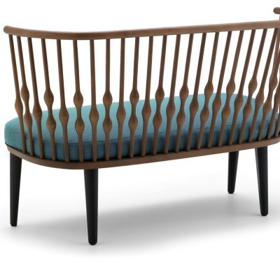 canape nub bc 1441 phs mobilier
