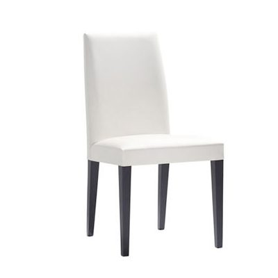 chaise new anna phs mobilier