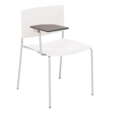 chaise new sit si 1205 phs mobilier
