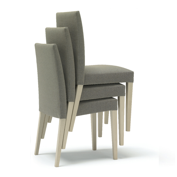 chaise noosa si 1340 phs mobilier