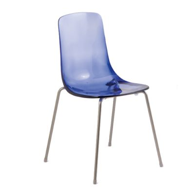 chaise pauline 3 phs mobilier