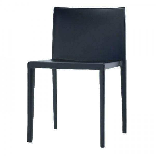 chaise sail si 1246 phs mobilier