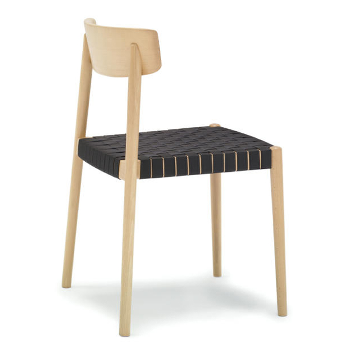 chaise smart si 0612 phs mobilier