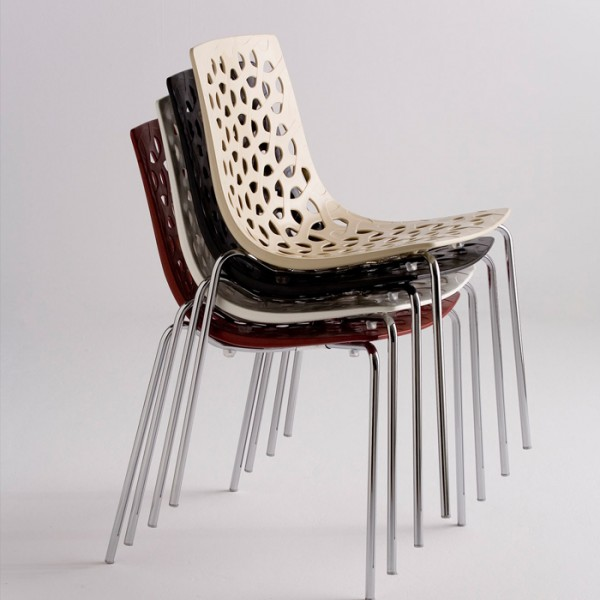 chaise tess 3 phs mobilier