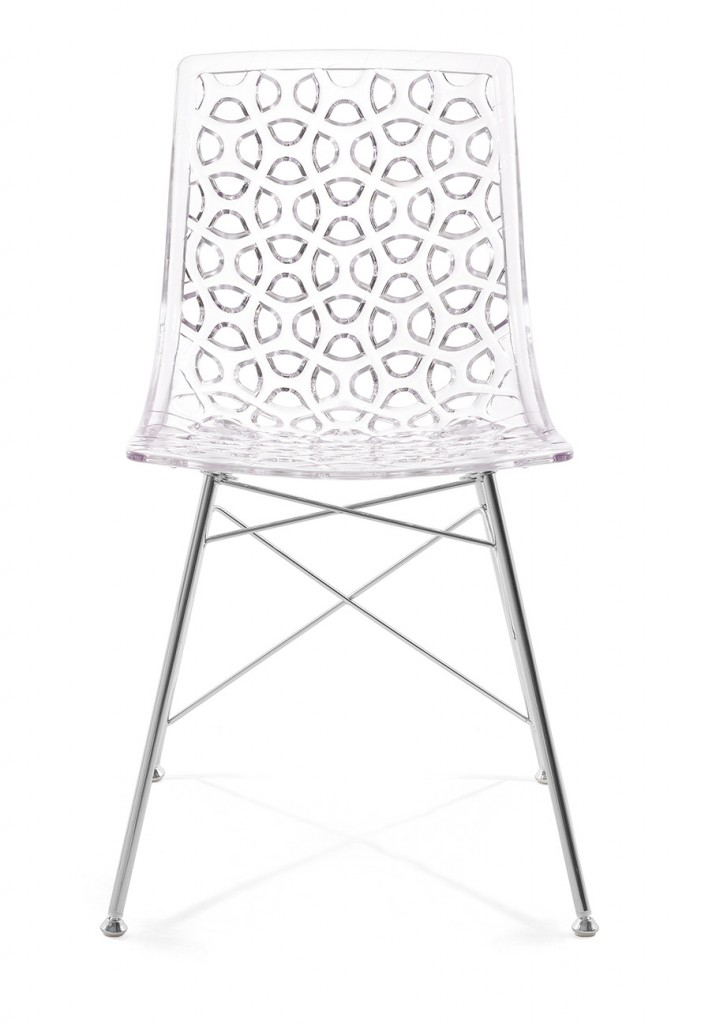 chaise tess tr phs mobilier
