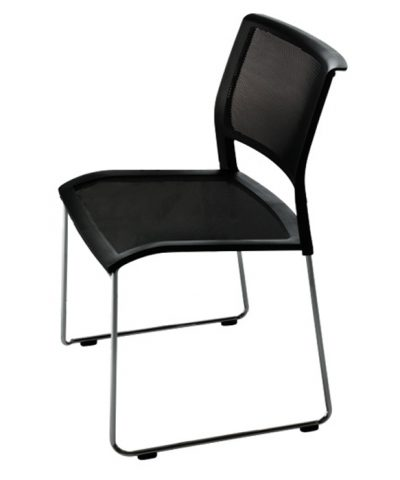 chaise tipo SI6002 phs mobilier