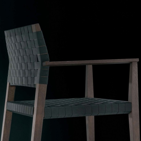 chaise valeria phs mobilier
