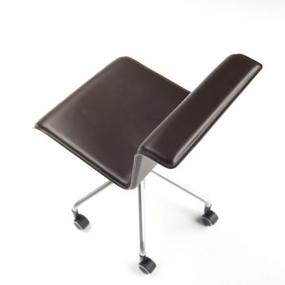 chaises vertigo altek phs mobilier