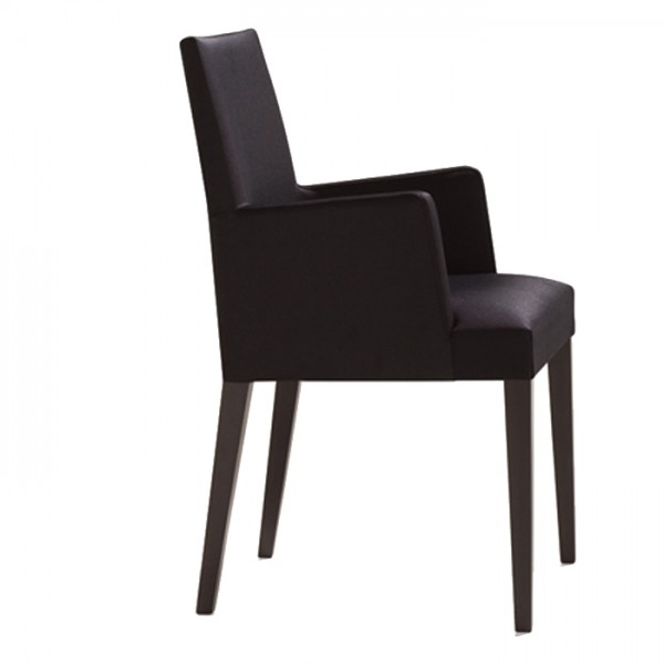 fauteuil new anna phs mobilier