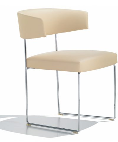 fauteuil tauro so 4200 phs mobilier