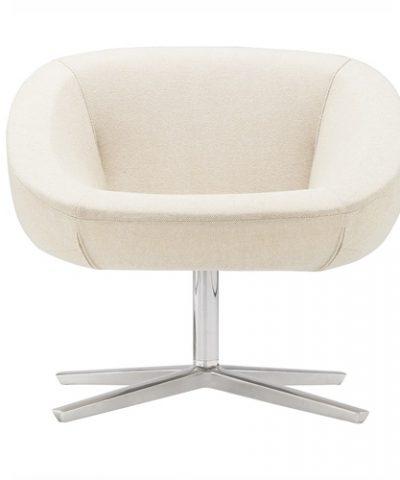 fauteuil wok phs mobilier