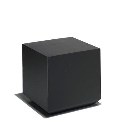 pouf qbee square phs mobilier