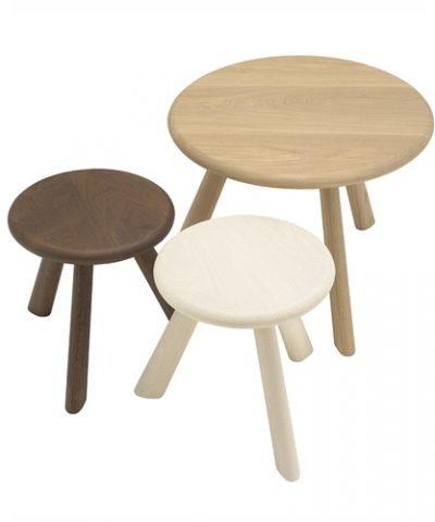 table basse oliva me phs mobilier