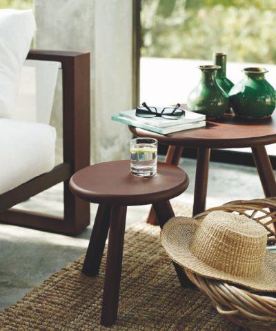 table basse oliva me 0570 phs mobilier