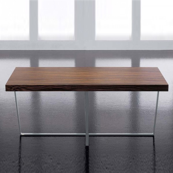 table basse play phs mobilier