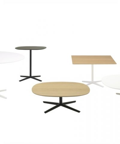 table basse quattro phs mobilier