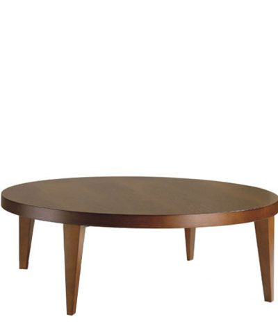 Table basse sistema sp ht 35 cm phs mobilier