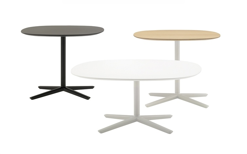 table quattro phs mobilier