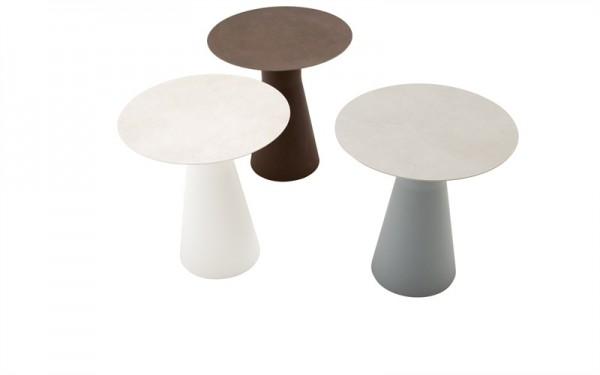 table reverse 38 phs mobilier