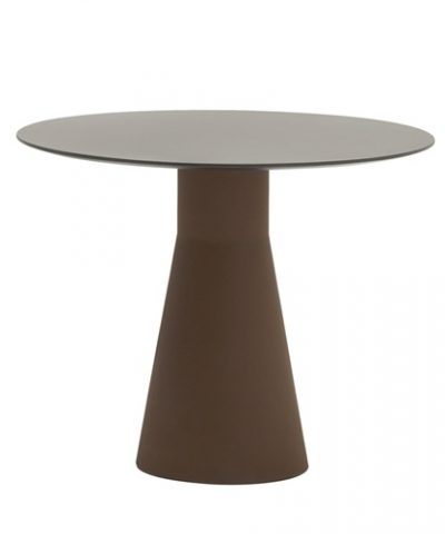 table reverse 38 phs mobilier